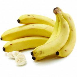Banana (କଦଳୀ)