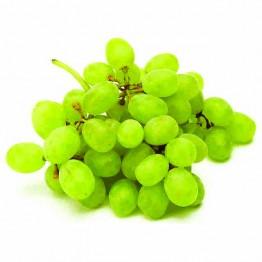 Grape(ଅଙ୍ଗୁର)
