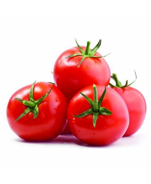 Tomato (ଟମାଟୋ )