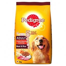 Pedigree Adult Dog